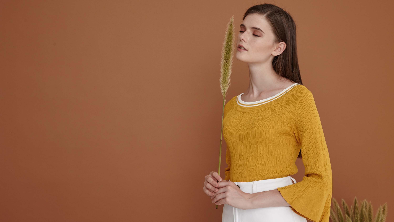 jeannie mustard